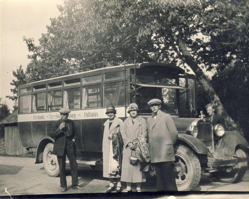 0006-1929-hd-och-td