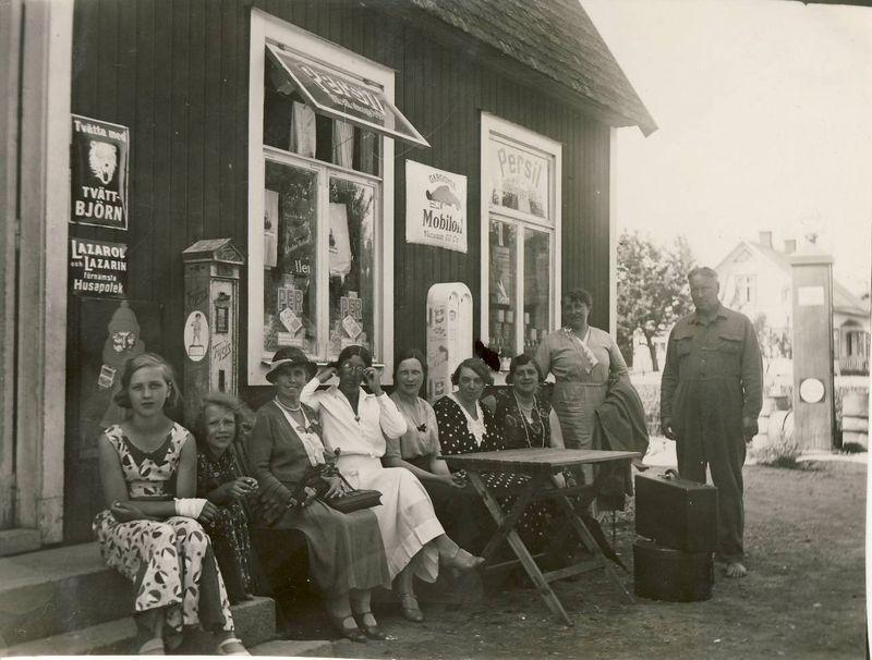 0007-1930c