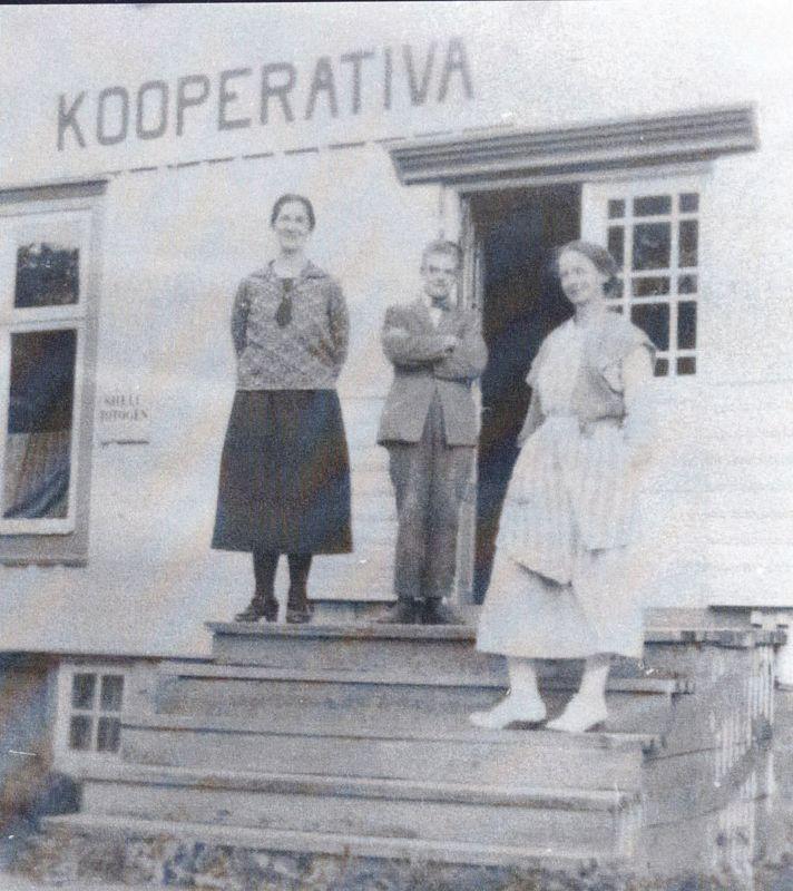 0014-1930c