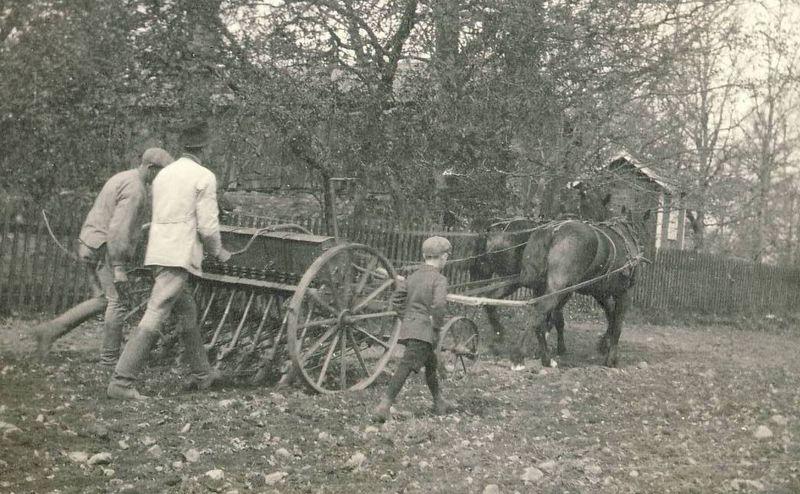 0019-1921-uno-erik