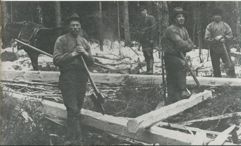 0041-langaryd-1910-talet