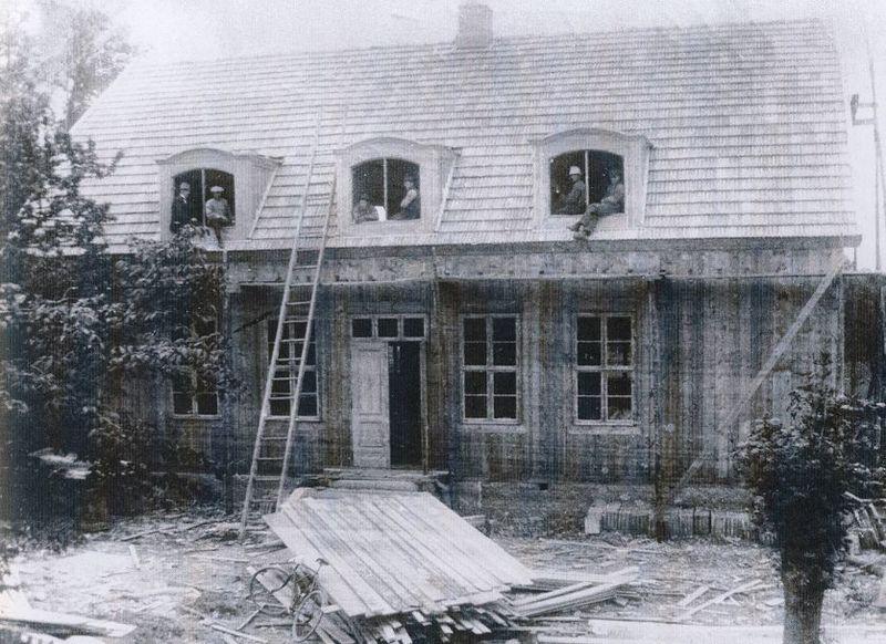 0059-1923-skolbygge