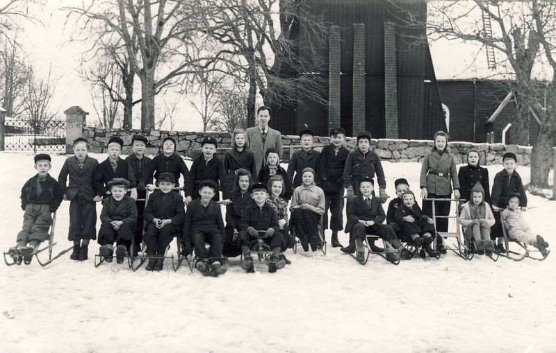 0060-1943