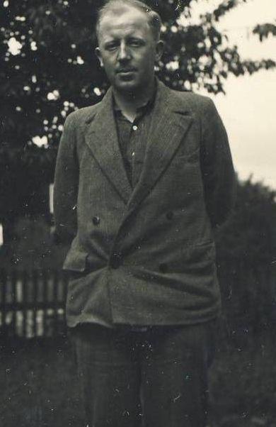 1930-ane-rosenkvist