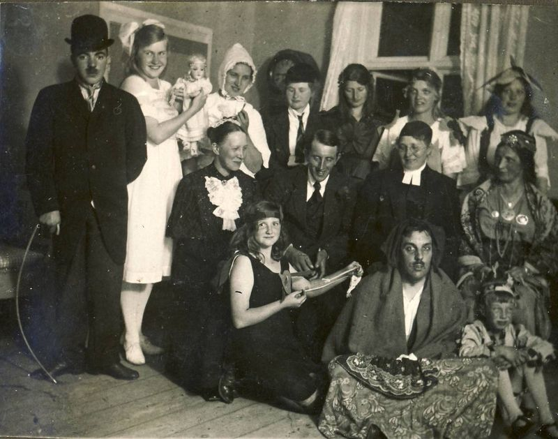 jf-unos-fodelsedag-1921