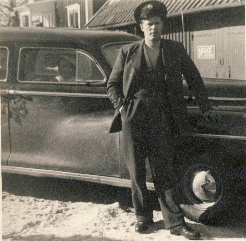 kp-lennart-och-taxi