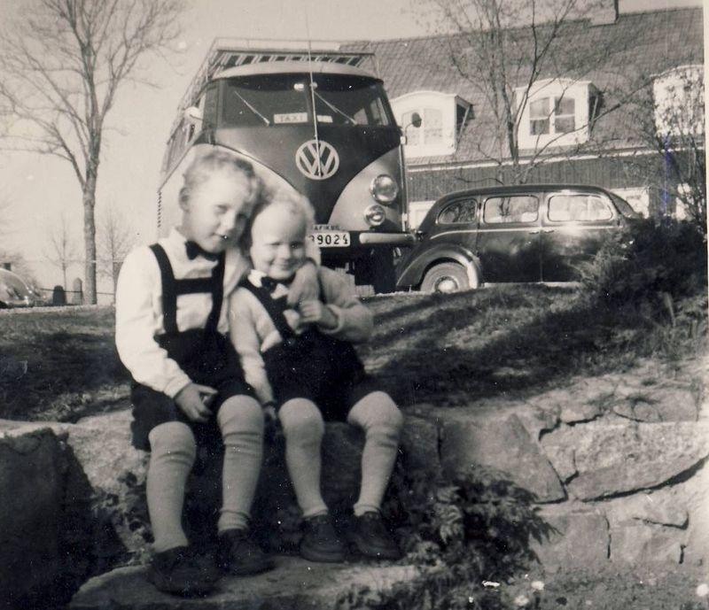 kring-1950_1
