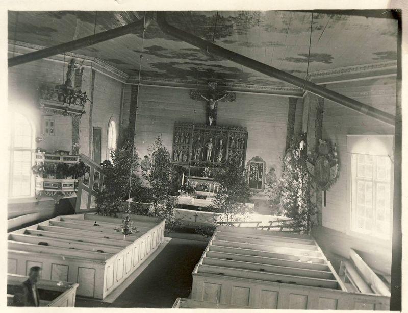 lh-kyrkan1929-1930