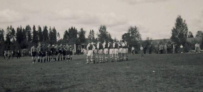 pt-fotbollsplan