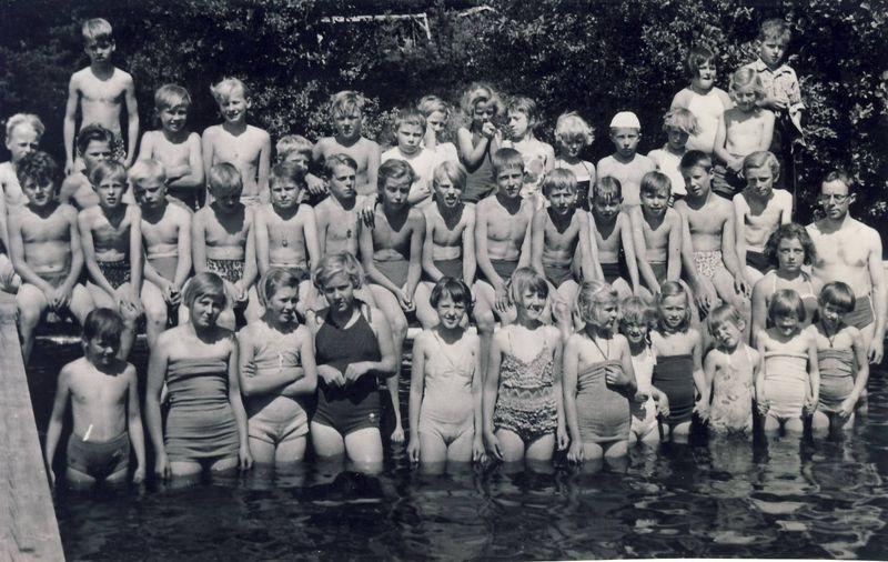 pt-simskola-1956