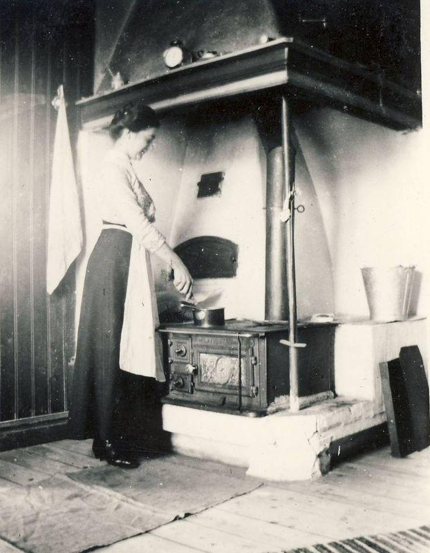 s-lovhults-skola-kok-erna-eriksson