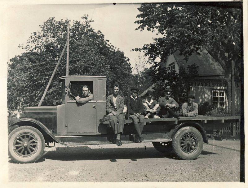 t1-1929c