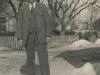 1920-pelle-mars-1929