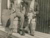 1920-stig-uno