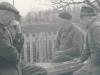 harald-gunnar-askling