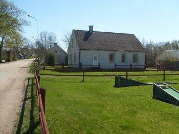 missionshuset_2