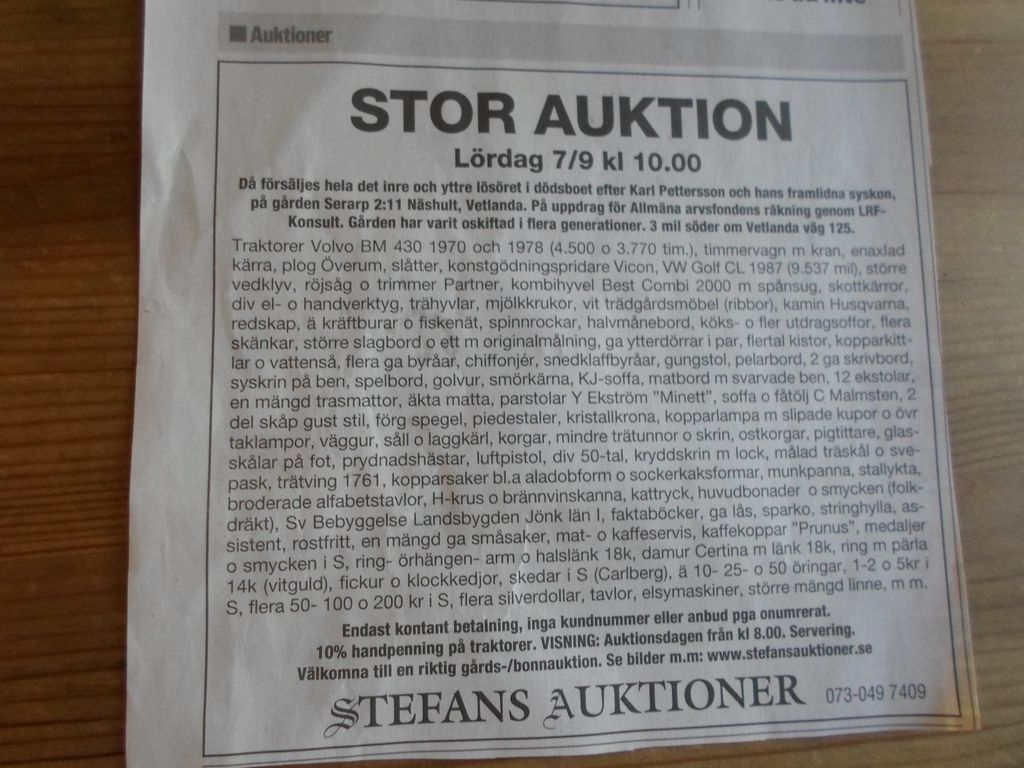 auktionen_