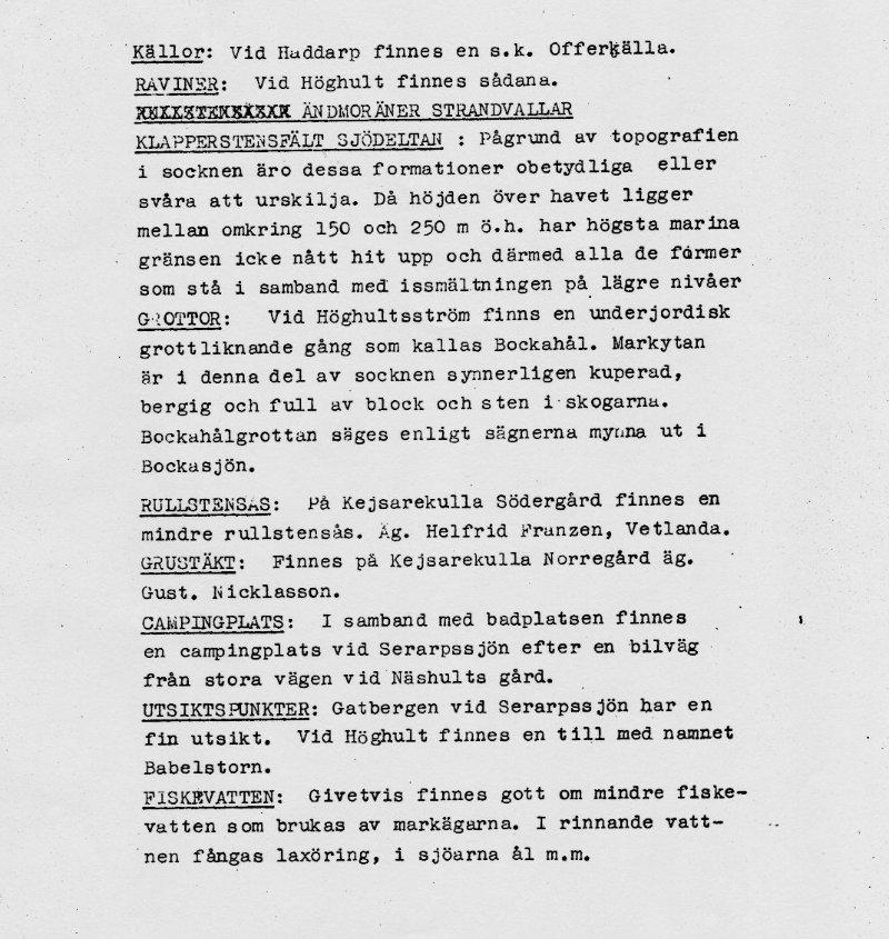 Nashult_1966-001