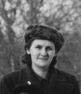 Signhild Åhlund