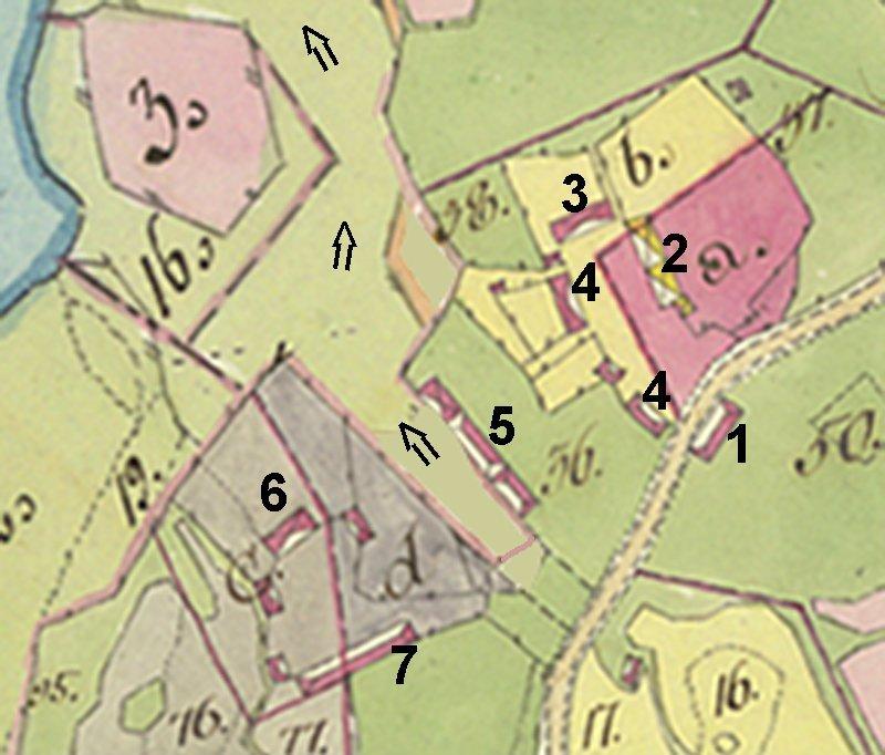 serarpbytomt1796