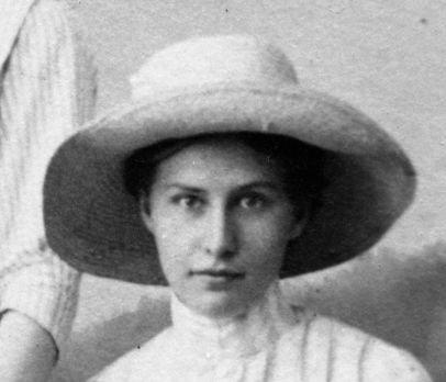 Ester Hermann