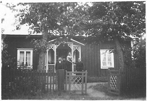torpet_ca_1910