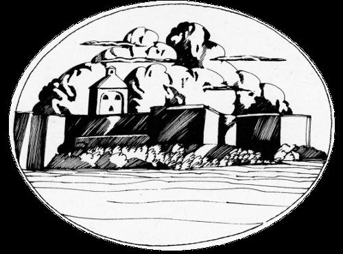 Alvsborgs losen