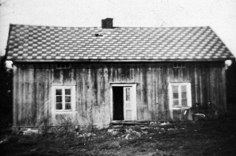 Karlshult under Långhult, f. d. grenadjärtorp då nämnt Stenkullen.