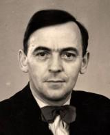 Torsten Danielsson