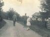 0004-1928-aseda-vaegen