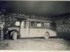 0009a-nya-garaget-c1950