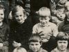 0440-2-kalle-1935