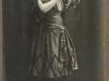 naee-inez-ekensaeter-1910